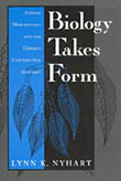 1994biologytakesform